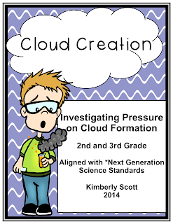 https://www.teacherspayteachers.com/Product/Cloud-Creation-Investigating-Pressure-on-Cloud-Formation-for-2nd-and-3rd-Grade-492709