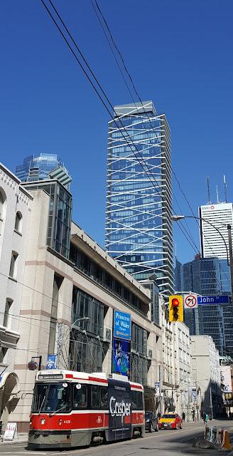 toronto-skyscraper