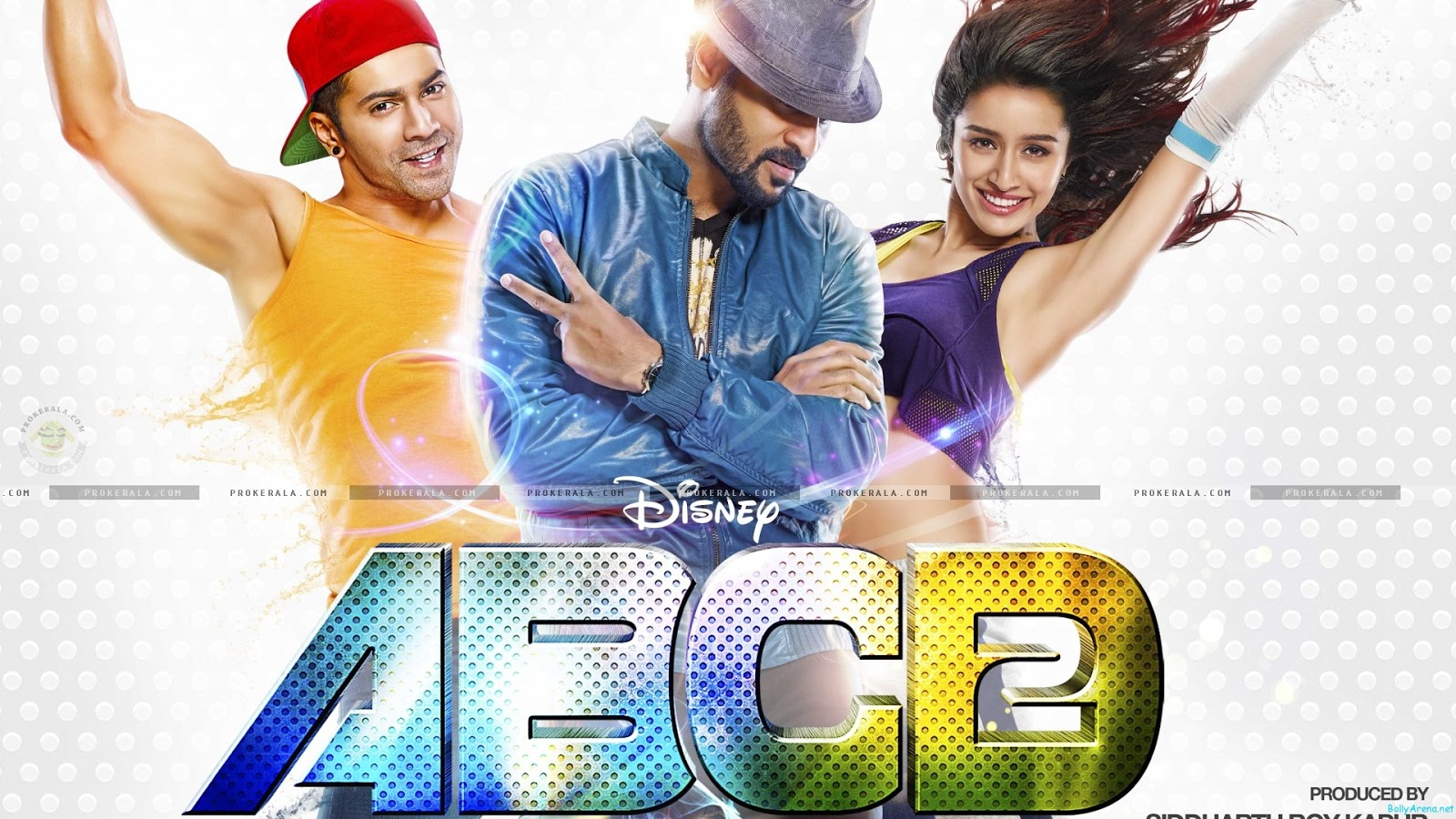 ABCD DANCE CAN TÉLÉCHARGER FILM COMPLET ANYBODY