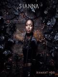 Sianna-Diamant noir 2017
