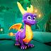 Vaza a trilogia Spyro Reignited Trilogy para PS4