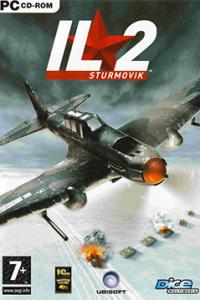 Download  IL-2 Sturmovik 1946 Full Version