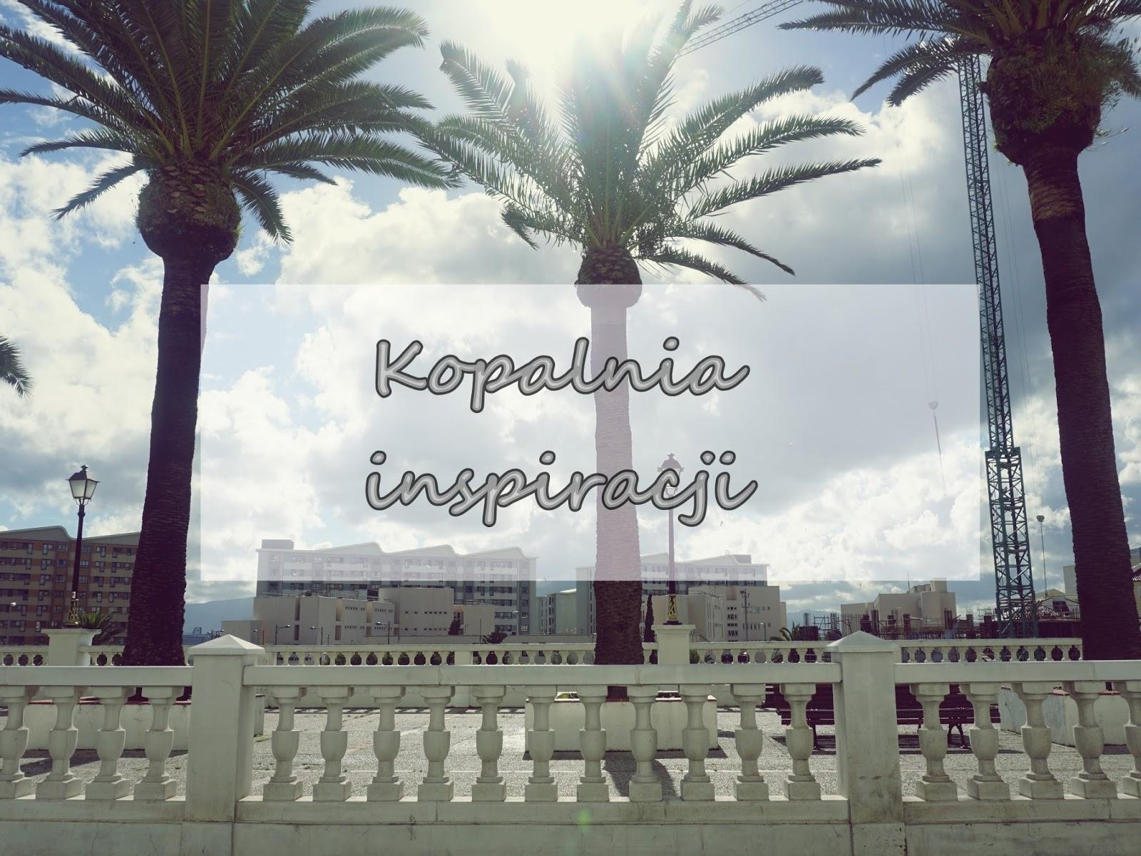 inspiracje, linkowanie, ciekawe blogi, panidorcia, blog o Islandii, Islandia