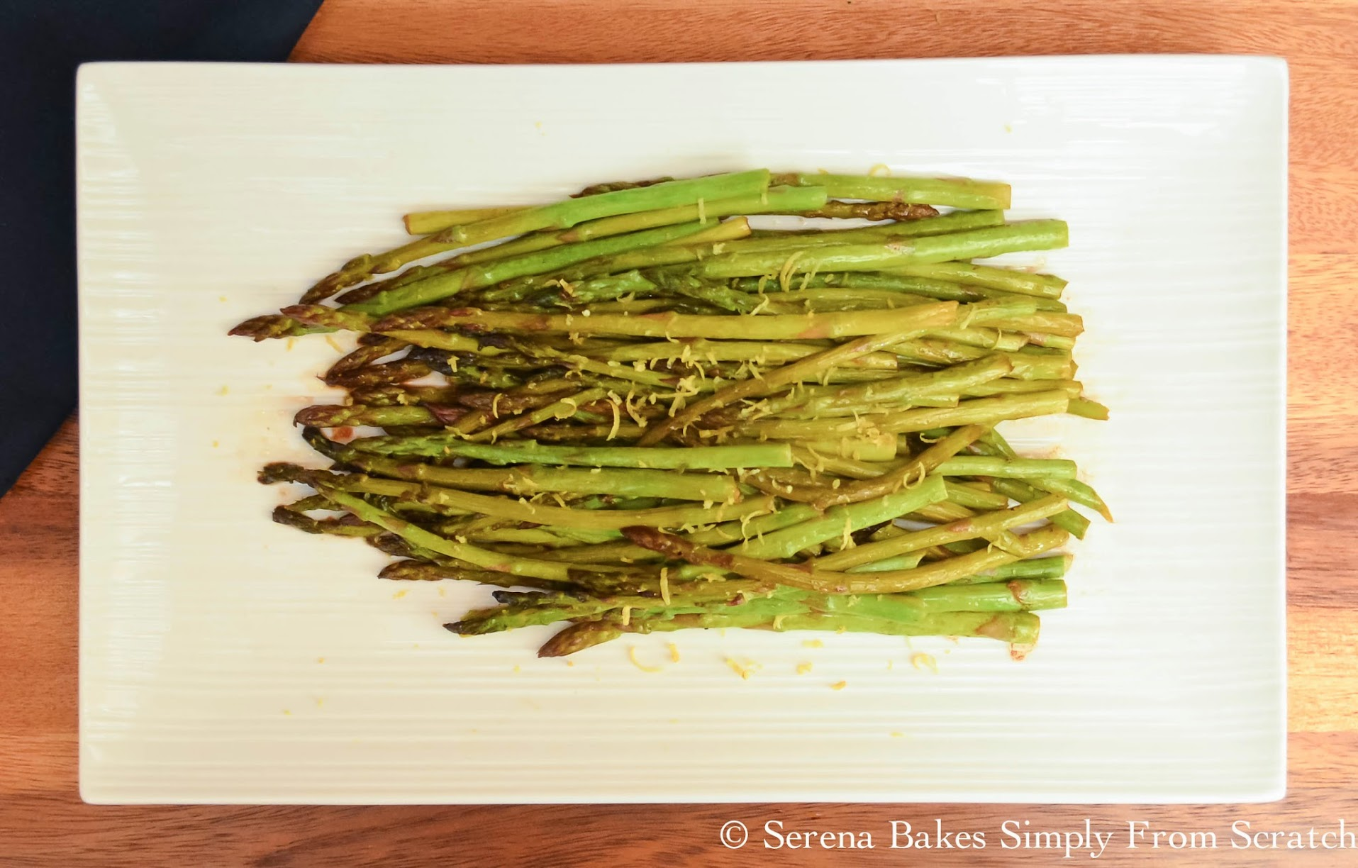 Pan-Roasted-Asparagus.jpg