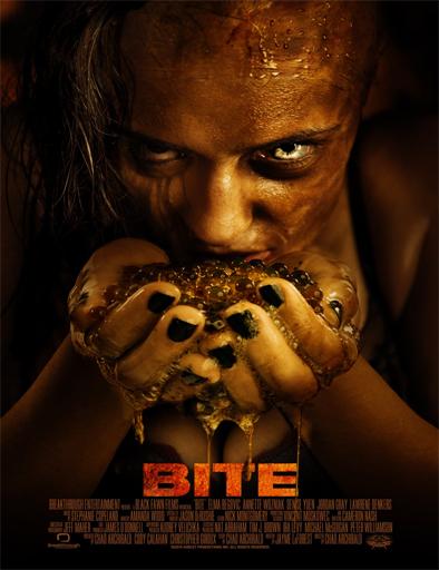 Ver Bite (2015) Online