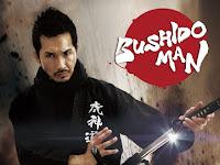 Download Bushido Man (2013) BluRay 720p Subtitle Indonesia | Download Streaming Online