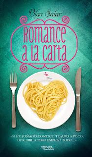 http://olgasalarblog.blogspot.com.es/p/romance-la-carta-olga-salar-ediciones.html
