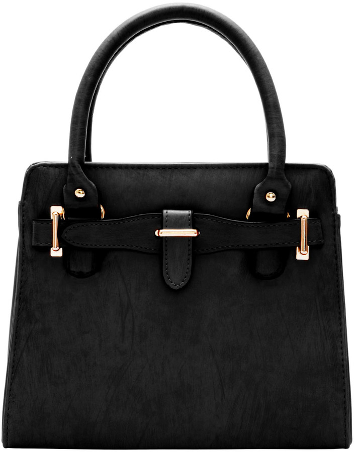 20 Classic every day Black Bags Perfect for All Year Round
