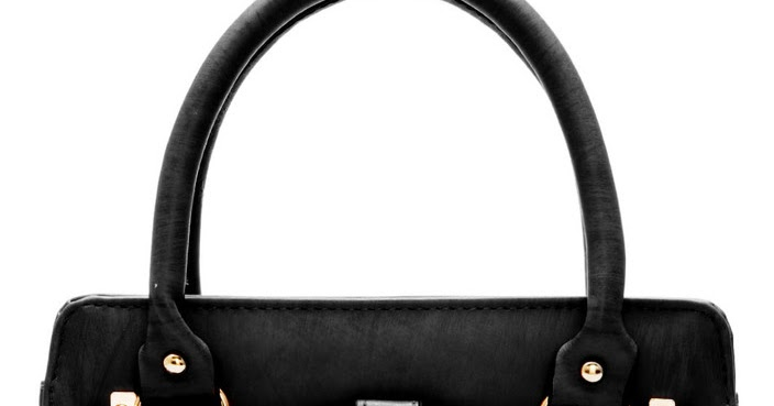 50cebf09aeba2 20 Classic Black Bags Perfect All Year Round