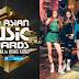 MAMA revela o que pensa dos artistas da YG não comparecerem na cerimônia de prêmios esse ano