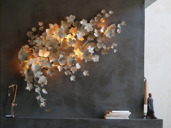 loveisspeed lights from france art et floritude as 18th century inspration and. Black Bedroom Furniture Sets. Home Design Ideas
