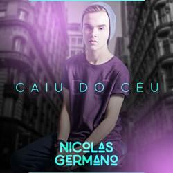 Baixar Caiu do Céu - Nicolas Germano Mp3