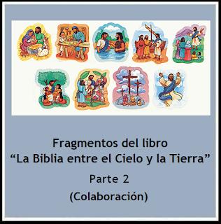 https://ateismoparacristianos.blogspot.com/2018/04/fragmentos-del-libro-la-biblia-entre-el_19.html