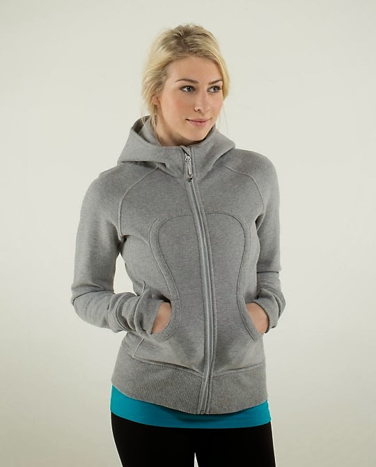 9883dd1d500 Lululemon Addict: All Scubas $50 Off on the Website and in the Stores - One  Day Only
