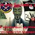 ஐஸ்ஐஸ் முகமதிய அமைப்பா? இலுமினாட்டி அமைப்பா?  (Does ISIS illuminati organization?)
