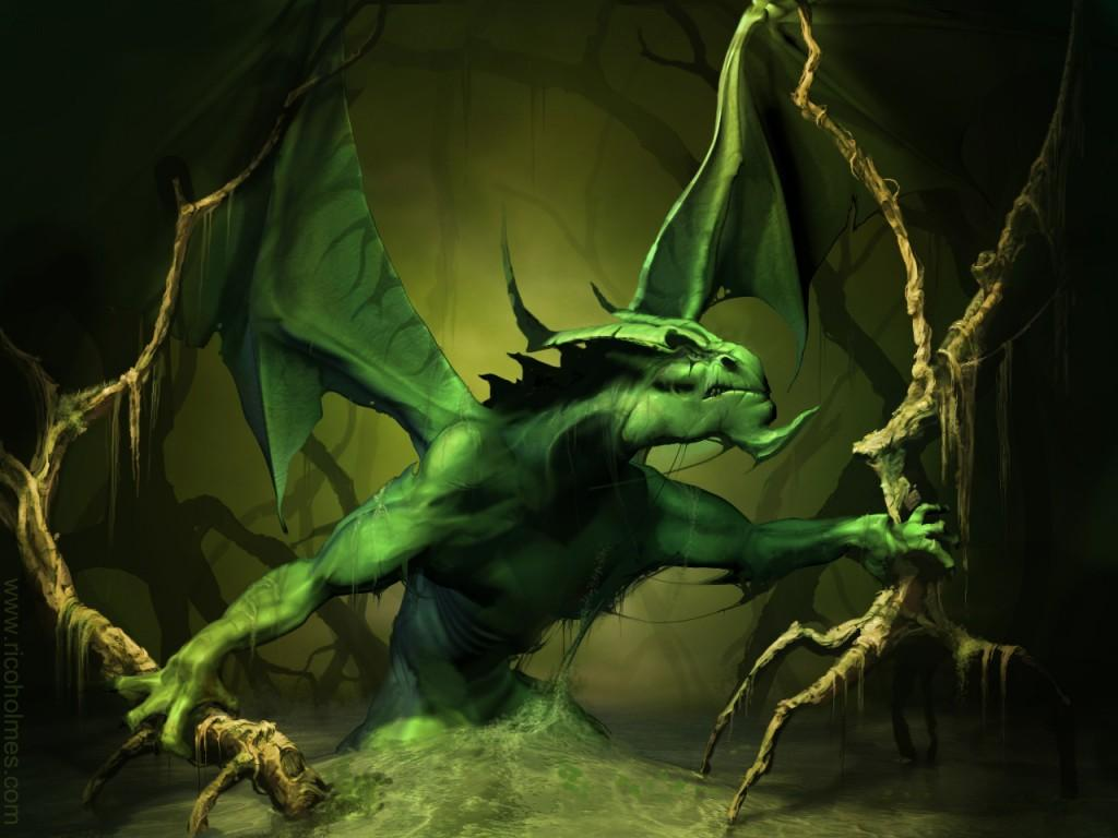 Funny Pictures Gallery Dragon Wallpaper Free Dragon Wallpaper