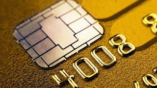 Cara Jitu Memasarkan Kartu Kredit 2017