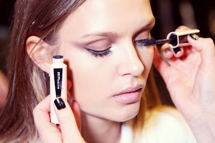 5 Super Easy Makeup Tutorials, Girls Who Never Get Groomed Can Definitely Join