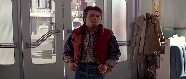 Back To The Future 1985 Full Movie Free Download And Watch Online In HD brrip bluray dvdrip 300mb 700mb 1gb
