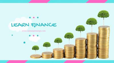 belajar-keuangan