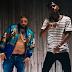 Big Sean marcará presença no novo álbum do DJ Khaled