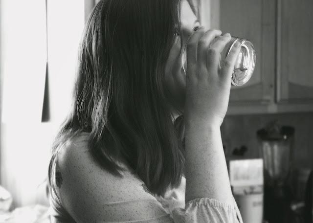 5 ventajas de tener un purificador de agua en casa