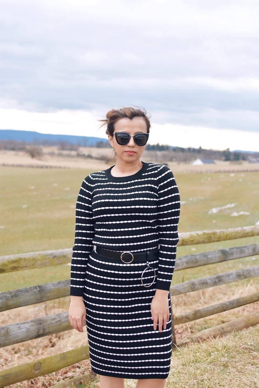 Antietam National Battlefield Maryland by Mari Estilo-lookbookstore-travelblogger-mariestilotravels-travelblogger-traveller-
