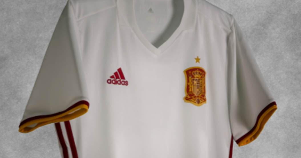 Spanien Wm Quali