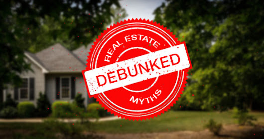 Top 5 Real Estate Myths in the Philippines, Debunked!