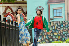 Dwaraka Movie Stills-thumbnail-cover
