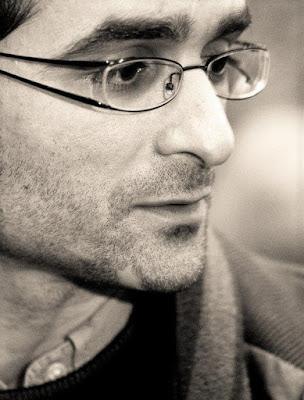 Gaëtan Faucer : dramaturge et poète