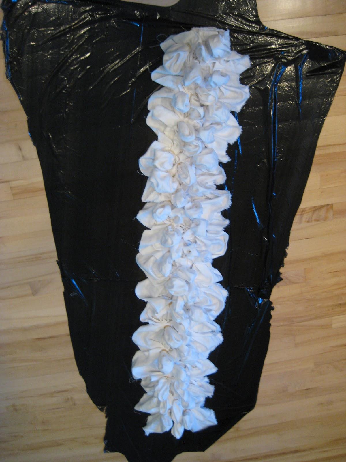 Diy Woven Baby Wrap