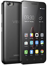 Lenovo Vibe C android phone price, feature, full specification, review