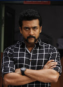 Suriya photos from Singam 3 movie-thumbnail-19