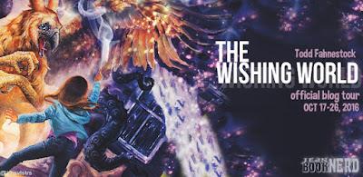 http://www.jeanbooknerd.com/2016/08/the-wishing-world-by-todd-fahnestock.html
