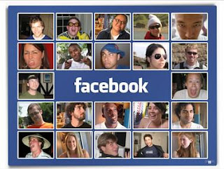 join us on facebook, CME hackers facebook