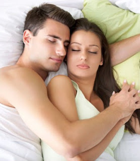 Mitos-Mitos Seputar Seks Pada Wanita