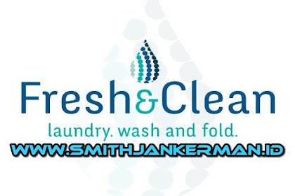 Lowongan Kerja Laundry Fresh & Clean Pekanbaru Februari 2018