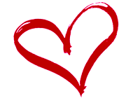 О любви (Цитаты, фразы, афоризмы)