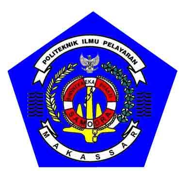 logo pip makassar