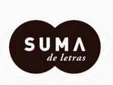 Lançamentos de Maio da Suma de Letras Brasil