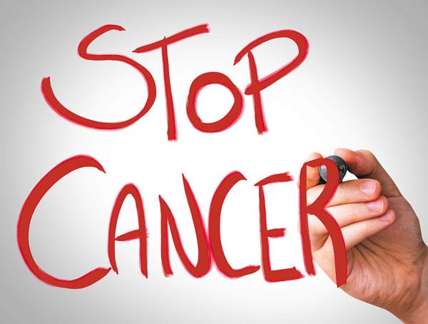 Pencegahan kanker: 7 tips menghindari resiko kanker
