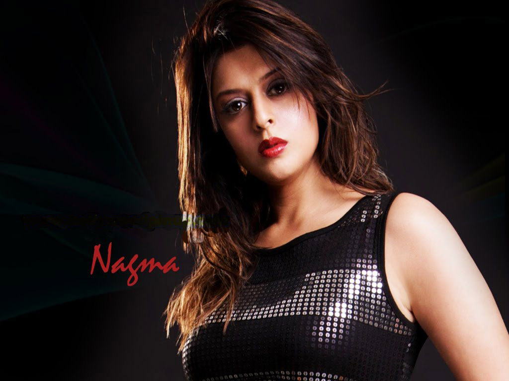 Nagma Pictures | HD Wallpapers Pics