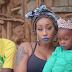 VIDEO | Victoria Kimani - Swalalala