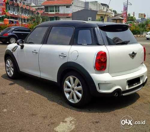 Mini Cooper Olx Salvador Find A Car