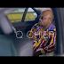 VIDEO   Q Chief - Chuma Kisamvu   Download/Watch