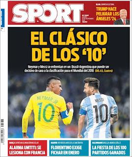 portada sport 10 11 2016