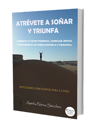 https://www.amazon.es/ATR%C3%89VETE-SO%C3%91AR-TRIUNFA-profesional-Inteligencia/dp/1521518564/ref=sr_1_1?s=books&ie=UTF8&qid=1528192581&sr=1-1&keywords=Atrevete+a+so%C3%B1ar+y+triunfa