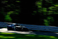 2013 ALMS Lime Rock