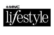MNC Lifestyle TV